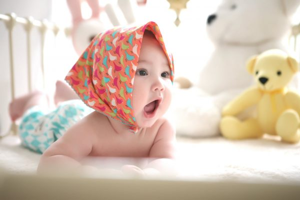 Pekan Bayi Sehat Indonesia